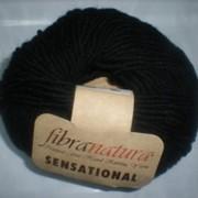 Нитки для вязания SENSATIONAL - 100% меринос фото