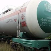 Цистерны для сжиженого газа, купить, цена, Украина фото