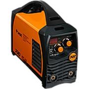Сварочный инвертор PRO ARC 200 (Z209S) Сварог фото