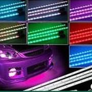 Устройства светодиодные фото