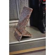 Подставки из искусственного акрилового камня для планшетов фото