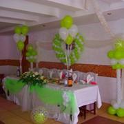 Свадьба Луганск фото