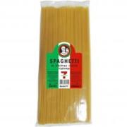 Спагетти, Spaghetti, 400 г фото
