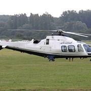 Аренда вертолета, Аренда авиатехники, чартер в Украине, Купить, Цена, Фото фото