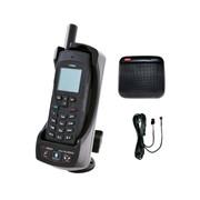 Автомобильный комплект SatDOCK-G для спутникового телефона Иридиум 9555 фото