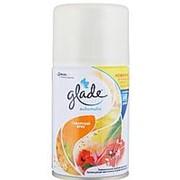 Сменник для освежителя воздуха Glade автомат гавайский бриз, 300 мл фото
