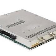 Модуль V253CI - двухканальный спутниковый DVB-S/S2 приемник (ASTRO).fdf фото
