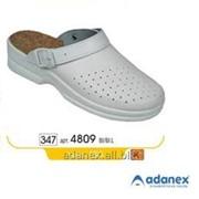 Шлепанцы женские Adanex ASL5 Astra 4809 фото