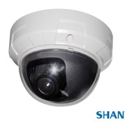 IP камера Shany SNC-222X фото