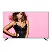 Телевизор Vinga L55UHD20B фото