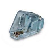 Noname Переходник аудиовхода AS5-MLx для слуховых аппаратов Maxx арт. 3076 фото