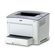 Принтер лазерный Epson EPL- N7000 фото