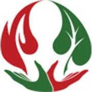 Утилизация биологических отходов класса 1,2,3,4 и отходов ветеринарии по территории Адыгеи, Краснодара и Краснодарского края фото