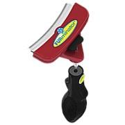 FURminator FURflex Комбо против линьки L для собак крупных пород фото