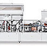 WDX-323J Автоматический кромкоблицовочный станок фото