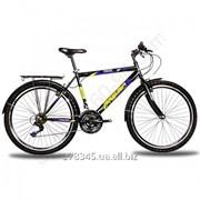 Велосипед городской Premier TEXAS фото