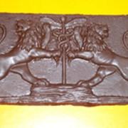 Сувениры шоколадные фото
