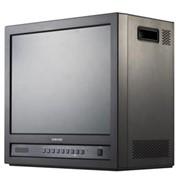 Монитор Samsung SMC-214P фото
