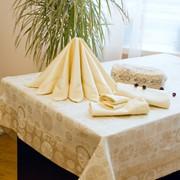 Кухонный текстиль в Алматы фото