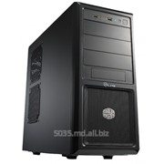 Корпус CoolerMaster Elite 370 фото