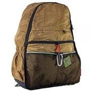 Рюкзак-кошелёк трансформер фото
