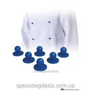 Пуговицы Reis Leber&Hollman Lh-Button G Uni фото
