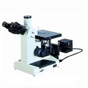 Металлографический микроскоп 4XC фото