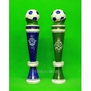 Кубки Российский Футбольный союз оборот фото