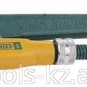Ключ Kraftool трубный, типPanzer-S, 440мм/1 1/2 Код: 2733-15_z01 фото