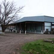 Здания сельскохозяйственного назначения фото