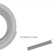 CCON25-CHT-25M Набор для подключения кабеля параллельного типа для высоких температур (до 260°С) фото
