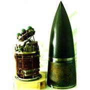 Головки самонаведения зенитных ракет фото