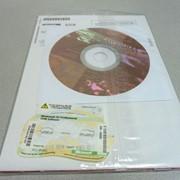 Продажа лицензионного Microsoft фото