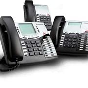 Телефония Мини АТС фото