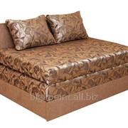 Кровать Микс 1,4 (Катунь ТМ) фото