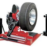 Шиномонтаж, балансировка колес фото