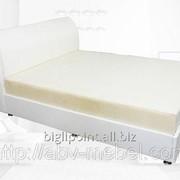 Кровать Блок 1,4 (Катунь ТМ) фото