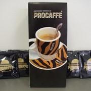 Натуральный кофе в чалдах в Астане. Вкус такой, как у кофе в зернах. Идеально подходит для офисов, так как благодаря свой упаковке от меньше мусора и отхода. фото