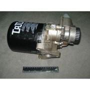 Осушитель воздуха в сборе аналог Wabco 432 410 102 0 (Knorr-Bremse) фото