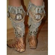 Обувь оптом, обувь индивидуального пошива, обувь ручной работы. фото