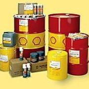 Гидравлическое масло Shell Tellus S2M46, канистра 209л фото
