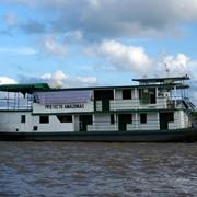 Diabaz Boat, diabazboat фото