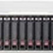 Дисковый массив HP EC8S55A фото