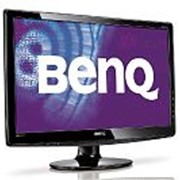 Монитор BenQ GL930 фото