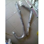 Запасные части для двигателей SKL NVD48A2U; NVD48AU фото