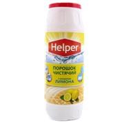 Порошок чистящий Helper 500г фото