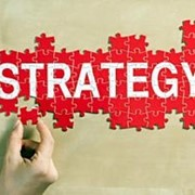 Рекламная стратегия (стратегия продвижения) фото