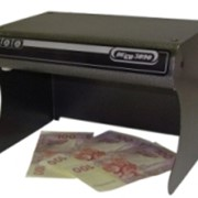 Детектор банкнот деко-5070 фото