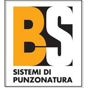 Устройства гидравлические для пробивки BS, Италия фото