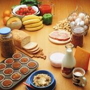 Технические условия полуфабрикаты из субпродуктов для детского питания охлажденные и замороженные ТУ 9212-080-2013 фото